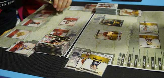 Final-Fantasy-card-game-terreno-di-gioco