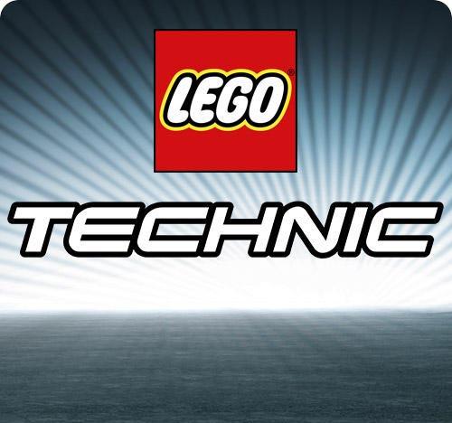 Lego-Technic-migliori