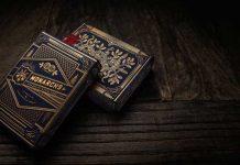 carte-da-magia-monarchs
