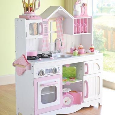 cucina-giocattolo-kidkraft