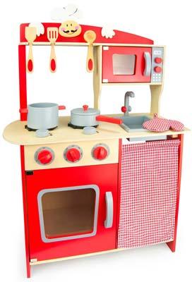 cucina-giocattolo-leomark