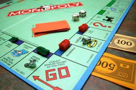 come vincere monopoli
