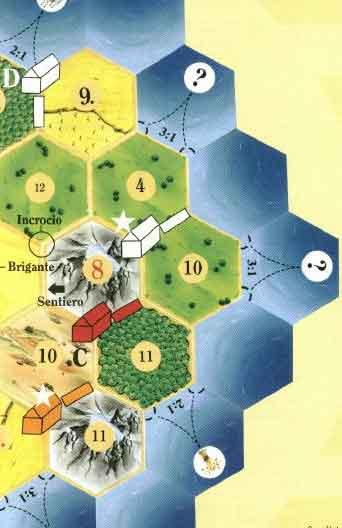 2-coloni-Catan