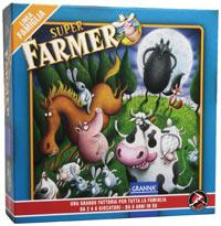 Asterion-Farmer-giochi-bambini-7-anni