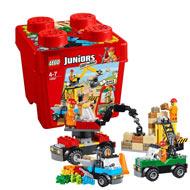 Lego-cantiere-migliori-giochi-per-bambini-3-4-anni