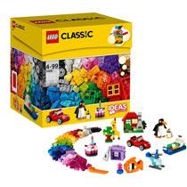 Lego-scatola-creativa-migliori-giochi-per-bambini-3-4-anni