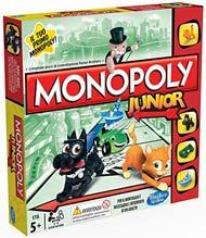 Monopoly-junior-gioco-da-tavolo