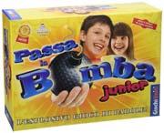 Passa-la-bomba-gioco-da-tavolo