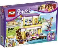LEGO-5-anni-casa-sulla-spiaggia
