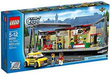 LEGO-5-anni-stazione-ferroviaria