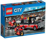 LEGO-5-anni-trasportatore-moto