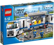 LEGO-5-anni-unità-mobile