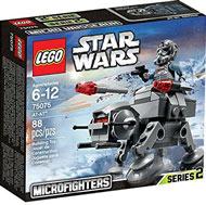LEGO-bambini-6-anni-AT-AT
