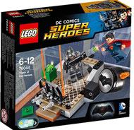 LEGO-bambini-6-anni-Super-Heroes