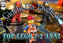 Lego-1-2-anni-