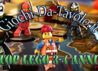 Top-Lego-3-4-anni