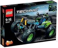 LEGO-10-12-anni-fuoristrada