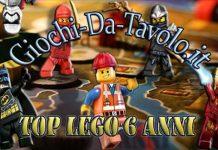-LEGO-6-anni