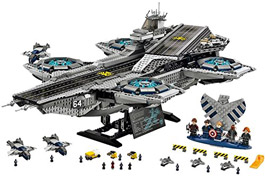 Lego-adulti-Shield-Carrier-2