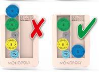 monopoly-giro-del-mondo-regole
