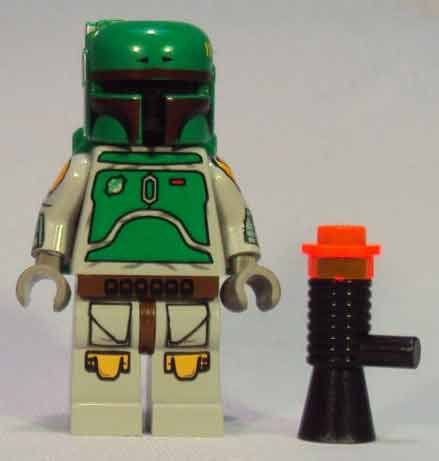 Boba-Fett-minifigura-omino-LEGO
