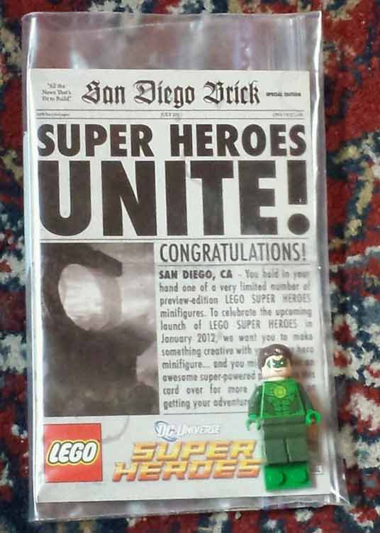Lanterna-verde-omini-minifigure-LEGO