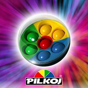PILKOJ-gioco2