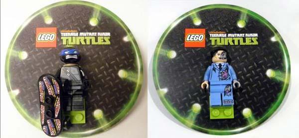 Tartarughe-ninja-mutanti-minifigura-omino-LEGO