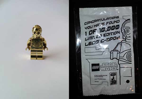 c3po-oro-minifigure-omini-LEGO