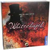 giochi-società-adulti-Lettere-whitechapel