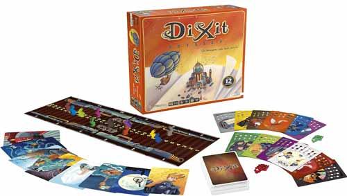 giochi-società-adulti-dixit-odissey