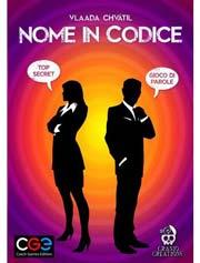 giochi-società-adulti-nome-codice