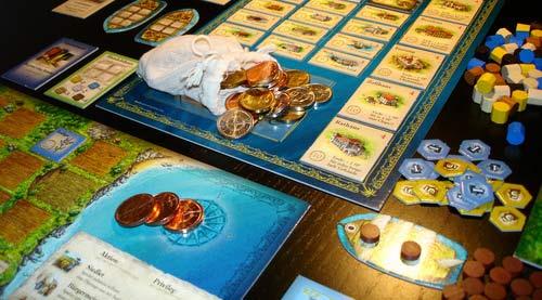 giochi-società-adulti-puerto-rico2