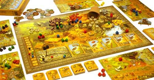 giochi-società-adulti-stone-age