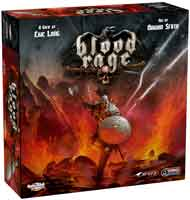 giochi-tavolo-adulti-blood-rage
