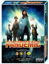 giochi-tavolo-adulti-pandemia