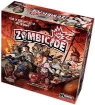 giochi-tavolo-adulti-zombicide