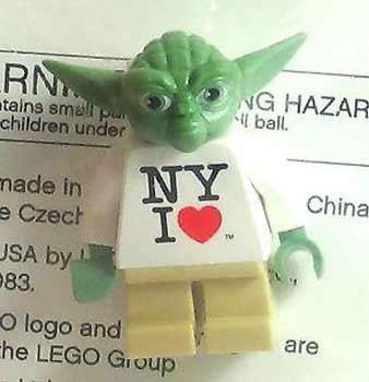 new-york-love-yoda-omini-LEGO