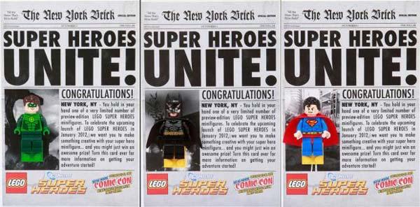 superman-minifigure-omini-LEGO