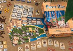 puerto-rico-new1