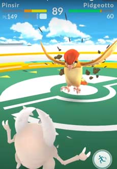 guida-pokemon-go-combattimenti