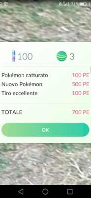 guida-pokemon-go-lancio-perfetto