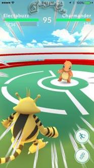 pokemon-go-combattimento