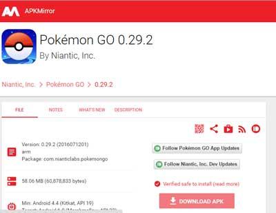 pokemon-go-sul-pc-2