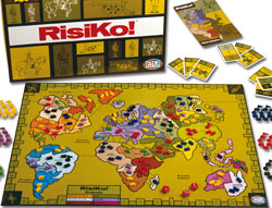 risiko-moderno