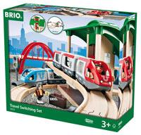 giocattolo-bambini-brio-treno