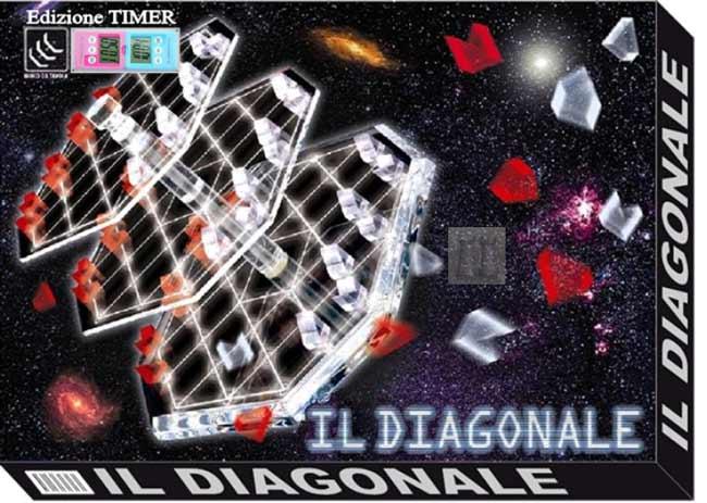 diagonale-gioco-da-tavolo