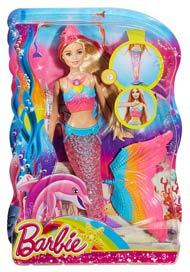 giocattoli-bambini-barbie