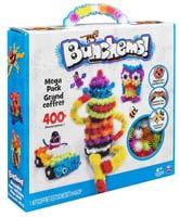 giocattoli-bambini-bunchems