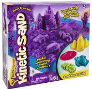 giocattoli-bambini-kinetic-sand